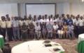 Certification de 9 prisons en Haïti : résultats de la première évaluation des critères