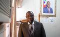 Détention préventive prolongée : « Il faut protéger les droits des personnes arrêtées » (Bernard Saint-Vil)