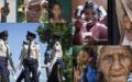 Le Secrétaire général encourage la transition vers une présence des Nations unies autre qu'une mission de maintien de la paix en Haïti