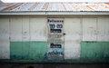 Etat de droit : la MINUJUSTH salue les avancées du secteur judiciaire en Haïti