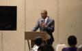 Droits humains : la société civile contribue au plan stratégique de l'OPC en partenariat avec la MINUJUSTH et le PNUD