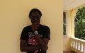3 questions à Cheikh Fall, le célèbre blogueur et cyber-activiste sénégalais