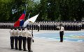 L'ONU prépare une Mission politique spéciale hors du chapitre VII après le retrait de la MINUJUSTH