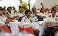 Les experts et les autorités soulignent l'importance d'augmenter le taux de femmes policières dans la PNH