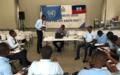 #IlEtaitUneFABLE : le réveil des consciences au lycée Alexandre-Pétion