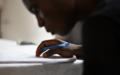 #IlEtaitUneFABLE, un concours d'écriture pour une conscientisation citoyenne
