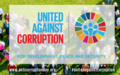 The Secretary-General – Message on International Anti-Corruption Day
