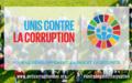 Le Secrétaire général – Message à l'occasion de la Journée internationale de lutte contre la corruption