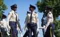 Le Conseil de sécurité pose les jalons vers la fin du maintien de la paix en Haïti