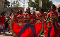 L'ONU appelle à éradiquer la violence basée sur le genre qui affecte une femme sur quatre en Haïti et souligne que l´égalité entre les sexes est cruciale pour le développement du pays