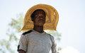 L'ONU célèbre la Journée des Nations Unies en remerciant Haïti pour son rôle de membre fondateur