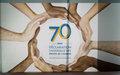 Droits humains : l'OPC récompense les 13 lauréats d'un concours de textes