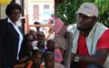 Exploitation et abus sexuels : « Notre objectif ? Le risque zéro » (Terre des Hommes-Lausanne)