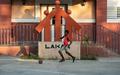 Vidéos : réduire la violence communautaire avec la réinsertion des jeunes des quartiers défavorisés
