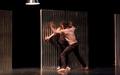 « Tichèlbè » : quand le corps dit non à la violence par la danse