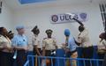 Lutte contre les crimes sexuels : de nouveaux locaux de l'unité spécialisée pour accueillir les victimes